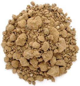 Купить глину в Красноярске