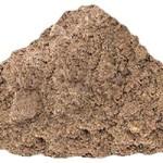 Покупка песка в Красноярске
