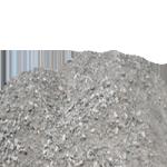 Песчано-гравийная смесь. Применение