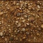 Смесь песчано гравийная природная технические характеристики