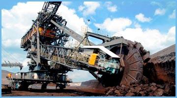 Где купить уголь для отопления