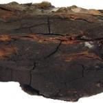 Цена балахтинского угля в Красноярске