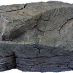 Балахтинский уголь: характеристики