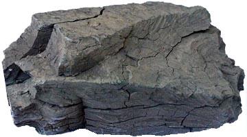Балахтинский уголь характеристики