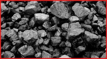 Уголь балахтинский орех в Красноярске