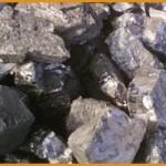 Уголь балахтинский сортовой в Красноярске