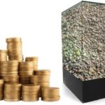 Стоимость ПГС за куб в Красноярске