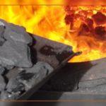 Уголь для котельной в Красноярске
