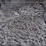Какой бетон лучше на щебне или гравии