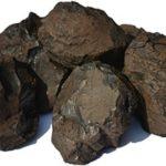 Продам уголь в Красноярске — низкая цена