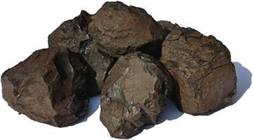 Продам уголь цена Красноярск